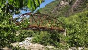 Ponte_Brolla